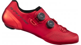 Shimano S-Phyre SH-RC902 road bike- shoes