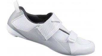 Shimano SH-TR5 white