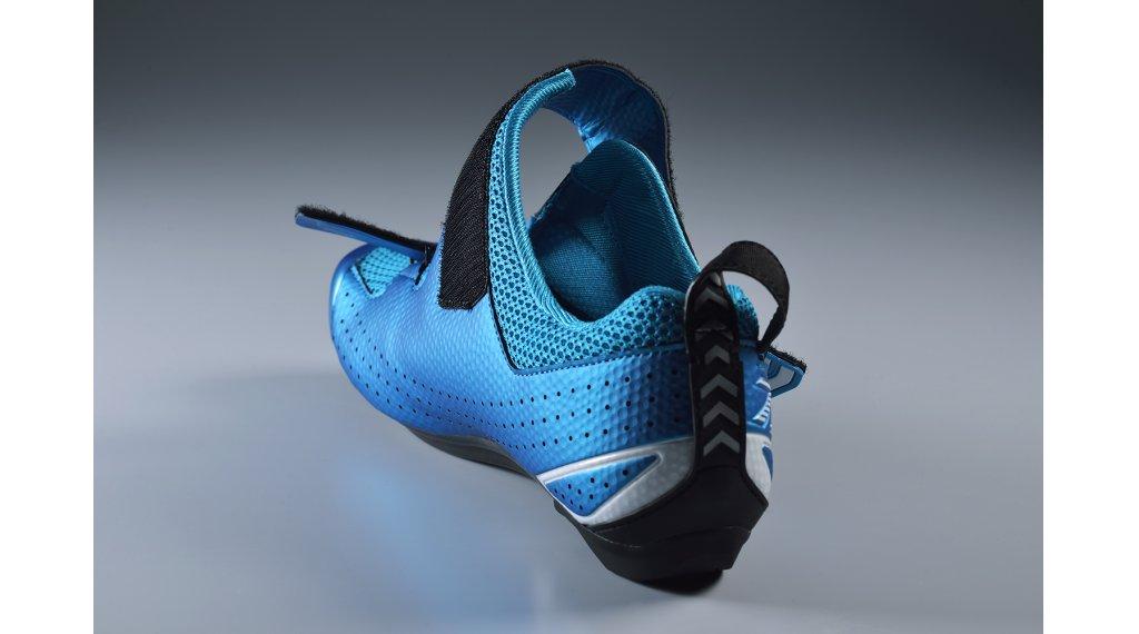 Sl Die Spd Triathlon Schuhe Shimano Tr9 Sh OPNwX8n0k