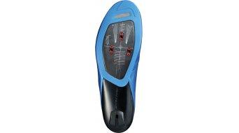 Shimano S-Phyre SH-RC9 V2 Rennrad Schuhe Gr. 45 blue