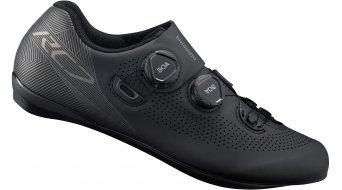 Shimano SH-RC701E Rennrad-Schuhe breit
