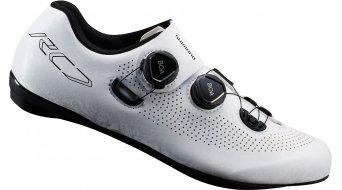 Shimano SH-RC701 Wide Rennrad-Schuhe