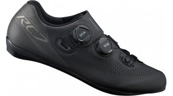 Shimano SH-RC701 SPD-SL Обувки за шосеен велосипед, размер