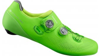 Shimano S-Phyre Rennrad Schuhe