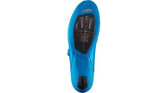 Shimano S-Phyre SH-RC901 Rennrad-Schuhe Gr. 42.0 blue