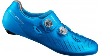 Shimano S-Phyre SH-RC901 road bike- shoes