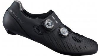 Shimano S-Phyre SH-RC901 vélo de course-chaussures taille