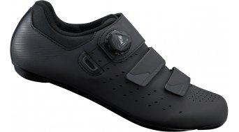 Shimano SH-RP4 SPD-SL/SPD scarpe bici da corsa .