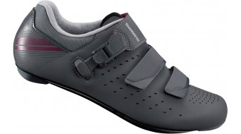 Shimano SH-RP301 Rennrad-Schuhe Damen