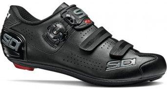 Sidi Alba 2 Mega road bike- shoes men black/black