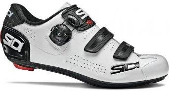 Sidi Alba 2 scarpe ciclismo .