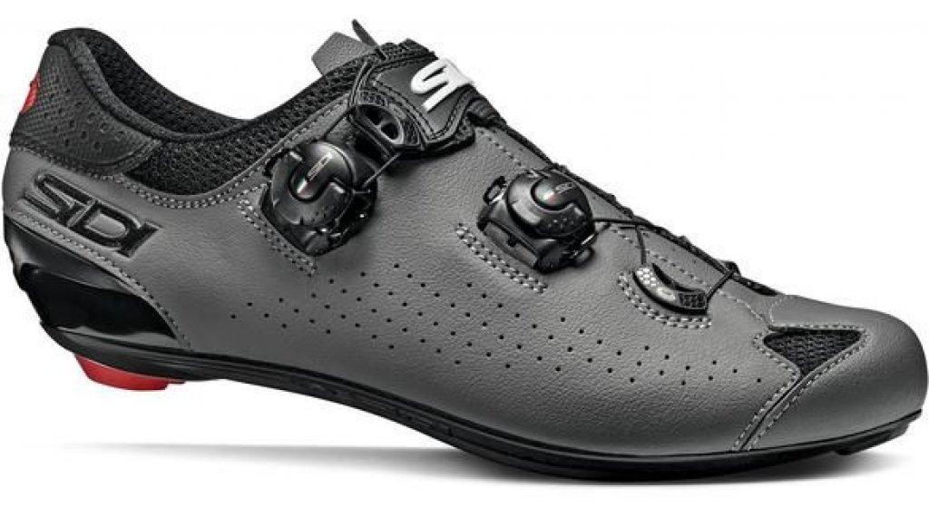 Sidi Genius 10 road bike- shoes