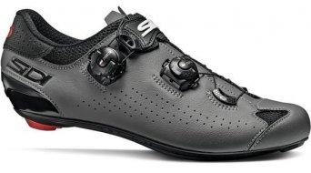 Sidi Genius 10 Rennrad-Schuhe