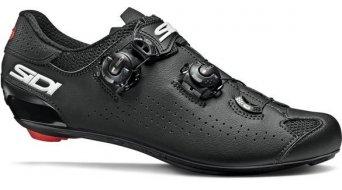 Sidi Genius 10 bici carretera-zapatillas