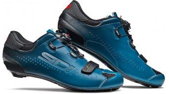Sidi Sixty vélo de course-chaussures Gr.