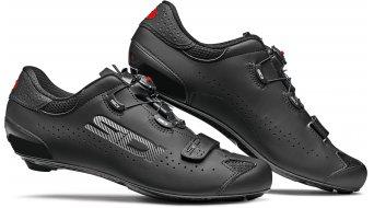 Sidi Sixty Rennrad-Schuhe Herren