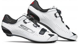 Sidi Sixty Rennrad-Schuhe