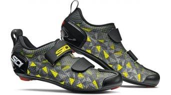 Sidi T-5 Air Carbon Triathlon-Schuhe Herren