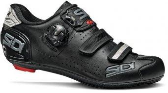 Sidi Alba 2 Rennrad-Schuhe Damen