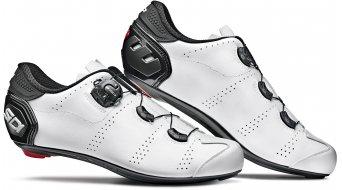 Sidi Fast Rennrad-Schuhe