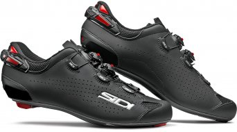 Sidi Shot 2 Rennrad-Schuhe