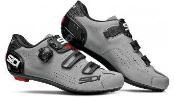 Sidi Alba 2 bike shoes