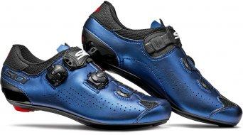 Sidi Genius 10 bike shoes