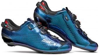Sidi Shot 2 骑行鞋