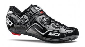 Sidi Kaos Rennrad Schuhe Herren Mod. 2019
