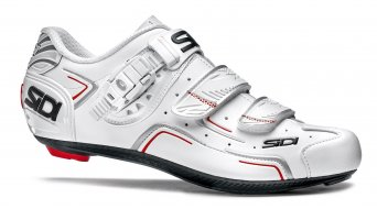 Sidi Level men road bike shoes 2017