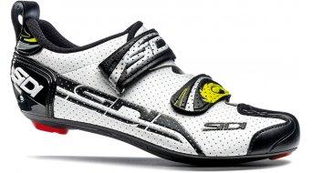 Sidi T-4 Air Carbon Triathlon-Schuhe Herren