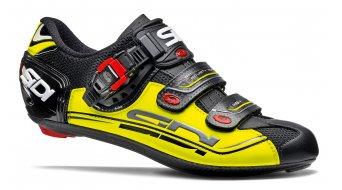 Sidi Genius 7 bici da corsa scarpe da uomo mis. 39 black/yellow mod. 2019