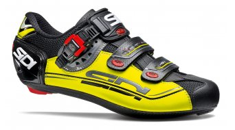 Sidi Genius 7 Mega men road bike shoes 2017