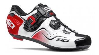 Sidi Kaos road bike shoes men 2019