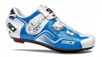 Sidi Kaos Air men road bike shoes 2018