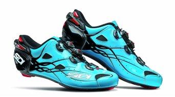 Sidi Shot hommes vélo de course chaussures taille Mod. 2019
