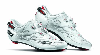 Sidi Shot men road bike shoes 2017