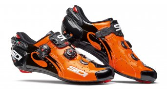 Sidi Wire carbon men road bike shoes 2017