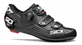 Sidi Alba men road bike shoes 2018