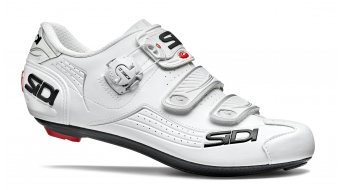 Sidi Alba Rennrad Schuhe Herren Mod. 2019