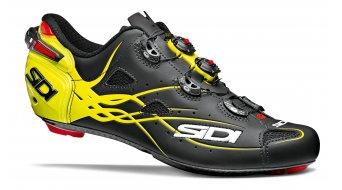 Sidi Shot Herren Rennrad Schuhe Mod. 2019
