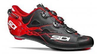 Sidi Shot bici da corsa scarpe da uomo . mod. 2019