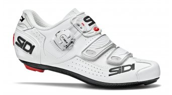 Sidi Alba ladies road bike shoes 2018
