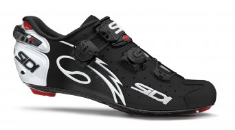 Sidi Wire carbon heren racefiets schoenen model 2018