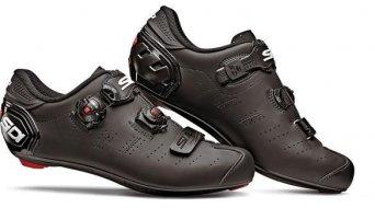 Sidi Ergo 5 Carbon Mega Rennrad-Schuhe