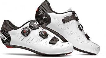 Sidi Ergo 5 Carbon Mega Rennrad-Schuhe Herren