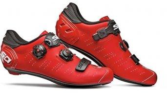 Sidi Ergo 5 Carbon Обувки за шосеен велосипед, мъже/мъжки размер
