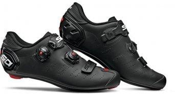 Sidi Ergo 5 carbono bici carretera-zapatillas
