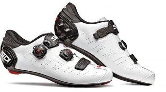 Sidi Ergo 5 carbone vélo de course-chaussures Gr.