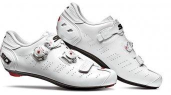 Sidi Ergo 5 Carbon Rennrad-Schuhe Herren